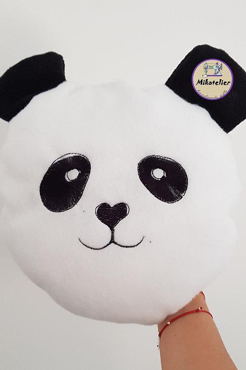 Pernuta urs panda
