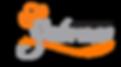 sabroso-logo-edited 2.png