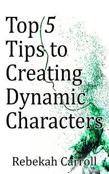 top5 character.jpg