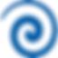 PDI Logo.png