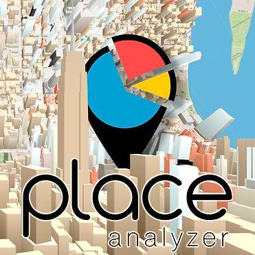 PlaceAnalyzer.Logo.jpeg