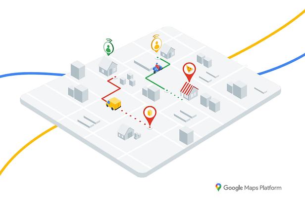 google_maps_platform.png