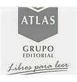 EditorialAtlas_edited.png