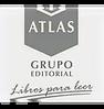 EditorialAtlas_edited.png