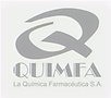 Quimfa_edited.png
