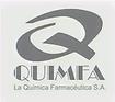 Quimfa_edited.png