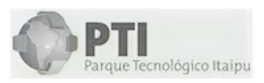 PTI_edited.png