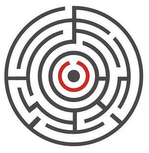 COIN.Logo.jpeg