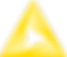 KNIME-logo-300x257.png