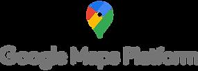 google-maps-platform-logo.png
