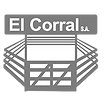 ELCORRAL.png