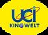 UCI Kinowelt.png