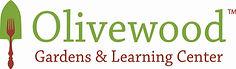 Olivewood Logo.jpeg