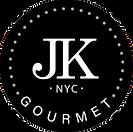 jk_gourmet_logo.png