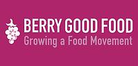 Berry Good Food Logo.jpeg