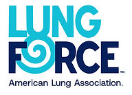 LUNG FORCE 281.jpeg