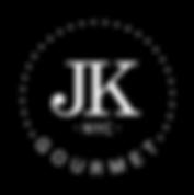 jk_gourmet_logo copy.png