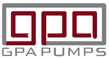 GPA Pumps Logo (2).jpg