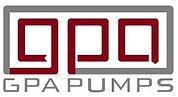 GPA Pumps Logo_small.jpg