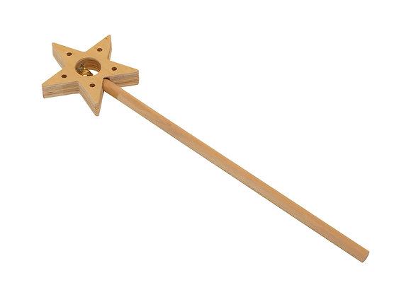 baguette fée Moyenage déguisement bois fabriquer motricite magique jouetbois manufactureenfamille madeinfrance