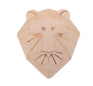 Le Masque de Léo