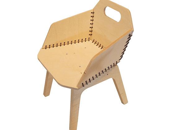 fauteuilenfant mobilierdesign fabriquer motricite creative faitmaison meublebois manufactureenfamille madeinfrance