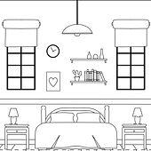 Decors Maison d Archie - Chambre.jpg