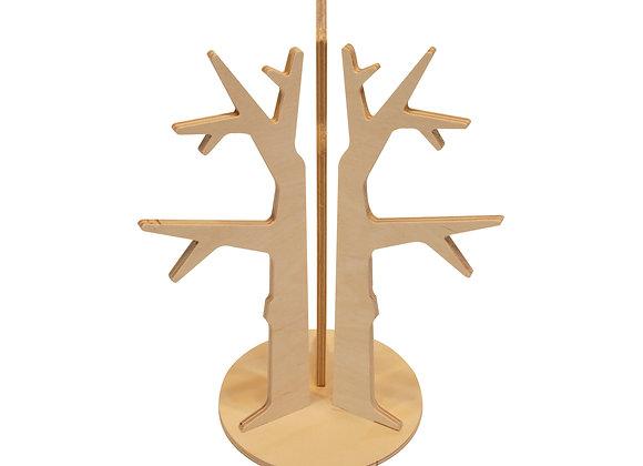 bijoux arbre bois arbreabijoux fabriquer diy education  design  manufactureenfamille madeinfrance cadeau