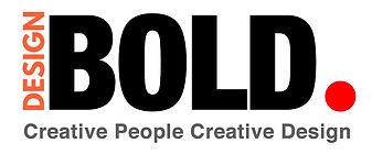 bold_logo.jpg