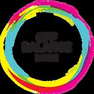 Off Balance Dance Logo RGB.png