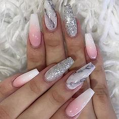 Pink Marble Set.jpg