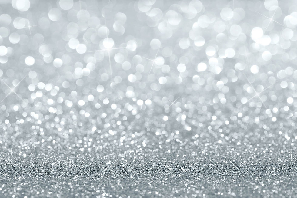 Silver-Glitter-Desktop-Background.jpg