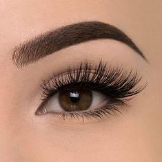 Eyelash-Extensions0.jpg