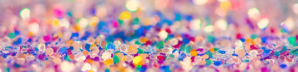 sparkle-desktop-wallpaper_072704720_209.