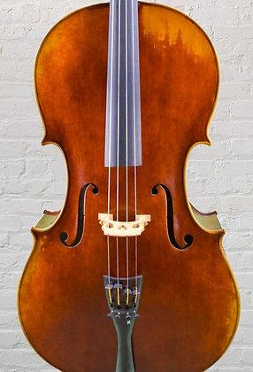 Tina Guo 300 Model Cello