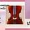 Thumbnail: Tina Guo 300-Premium Model Cello Package
