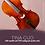 Thumbnail: Tina Guo 600-Premium Model Cello Package