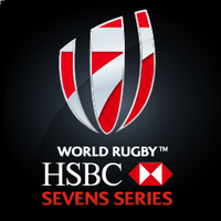 World_Rugby_Sevens_Series_logo.png