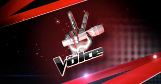 thevoice.png
