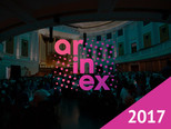 arinex20171.jpg