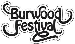 burwoodfestival_edited.jpg