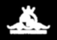 Dynasty Drumlin Logo