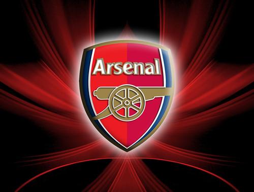 Logo-Arsenal-2015-HD-Wallpaper.jpg
