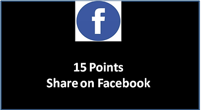 SHARE FB.png