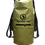 Thumbnail: Roaring Fire 20L Lightweight Roll Top Dry Bag