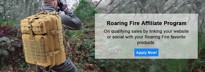 roaring fire affiliate program.jpg