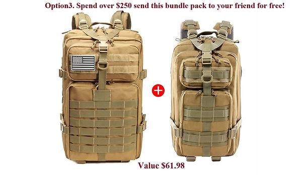 roaring fire tactical backpack.jpg