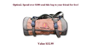 Roaring Fire Tool Bag.png