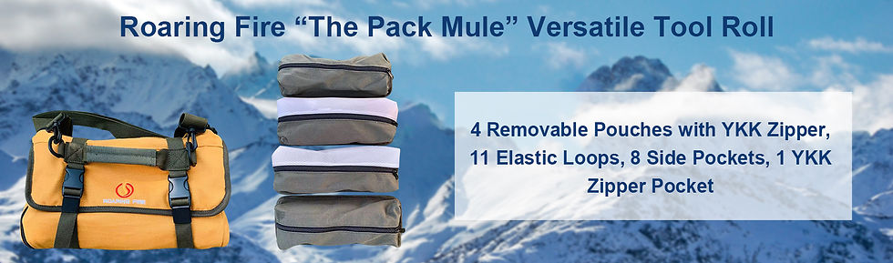 The Pack Mule.jpg