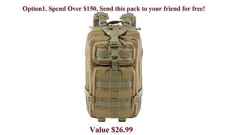 30L edc backpack.jpg